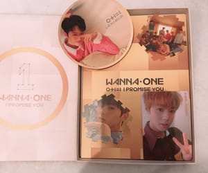 wanna one ipu day ver
