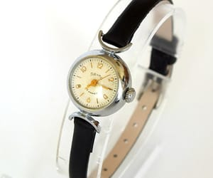etsy, watches for women, and women watches image