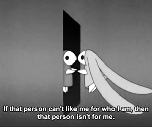 love, quotes, and chobits image