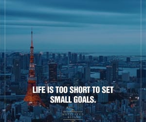 motivation, life quotes, and inspirational quotes image