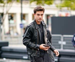 Francisco Lachowski, guy, and male model image