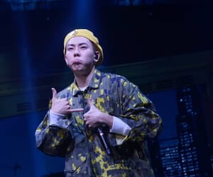 227 images about LOCO • Hyuk woo on We Heart It | See more
