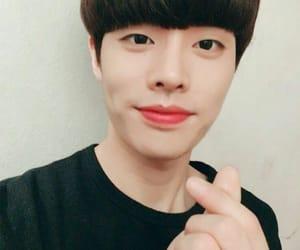 black6ix, byun yongseok, and stan them please image