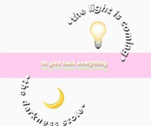 tumblr, wallpaper, and sweetener image