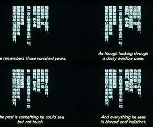 film, movie, and screenshot image