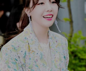 kpop, minah, and solo image