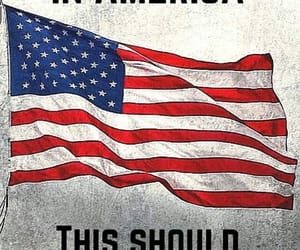 america, americana, and army image