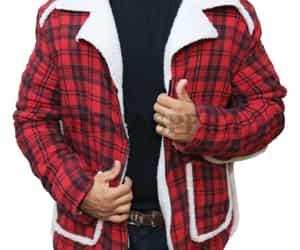 biker jacket, motivation, and racer jacket image