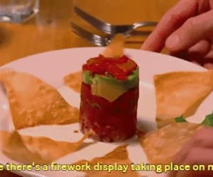 kitchen nightmares, gif, and gordon ramsay image