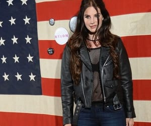 america, american, and celebrities image