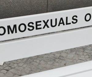 gay pride, june, and lgbt image
