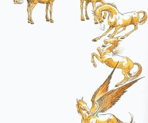 as cronicas de narnia, the magician's nephew, and the chronicle of narnia image