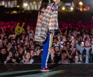 30 seconds to mars, germany, and jared leto image