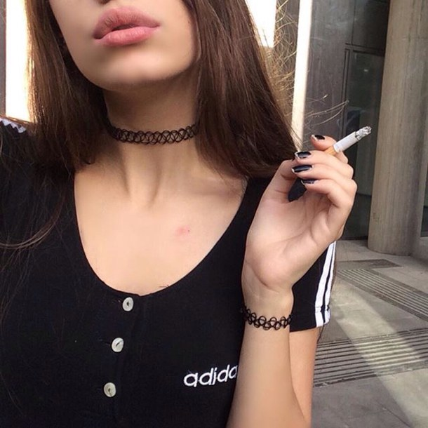 charming Girlstumblr Part - 12: 960 images about Girls with Things 💫 on We Heart It | See more about girl,  flowers and tumblr