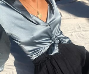 fashion and shirt image