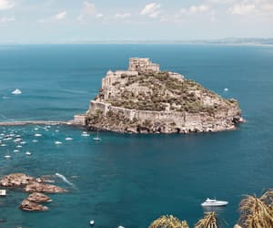 view, Island, and italy image