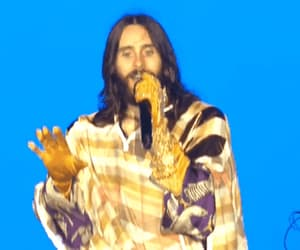 30 seconds to mars, rock am ring, and germany image