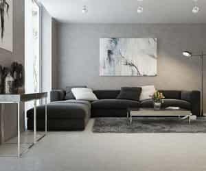 bedroom interior design, home decor ideas, and interior design online image