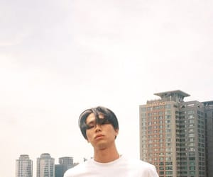 aesthetics, boy, and kpop image