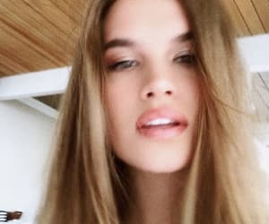 models, stormi bree personal, and site models image