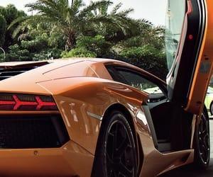 car, entrepreneur, and luxury image