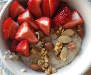 anorexia, breakfast, and brekkie image