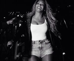beyonce knowles, on the run, and beyoncecarter image