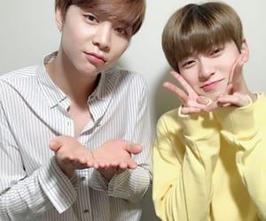 idols, kpop, and nct image