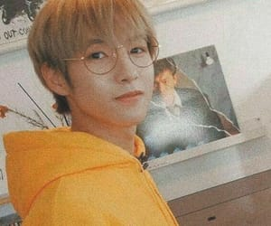 icon, soft, and nct image