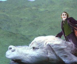 awesome, falcor, and what image