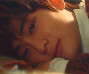 gif, kpop, and jaehyun image