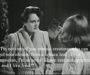 Bette Davis, the great lie, and mary astor image