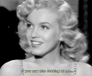 beautiful, blonde, and gif image