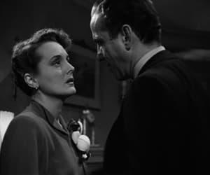 gif, Humphrey Bogart, and the maltese falcon image