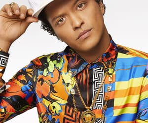 bruno, brunomars, and brunz image