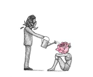 draw love best 2018 image