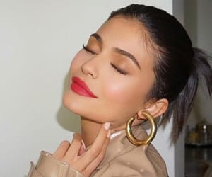 kylie jenner, jenner, and king kylie image