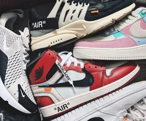 AF1, air force 1, and easter egg image