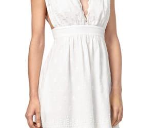 dress, fashion, and philipp plein image
