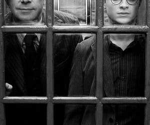 harry potter, arthur weasley, and weasley image