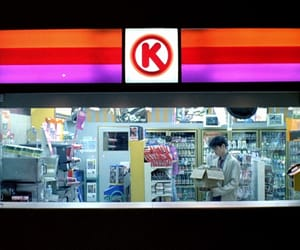 chungking express and wong kar kai image