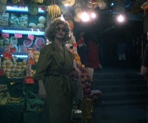 movie, wong kar wai, and chungking express image