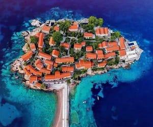arquitectura, Ciudades, and isla image