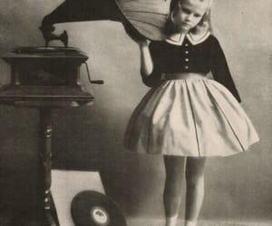 vinyl record image