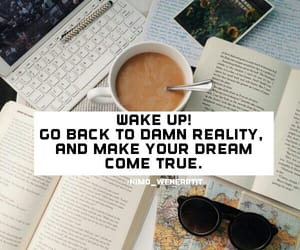 books, Dream, and education image