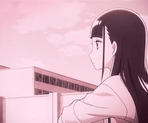 anime, get to know me, and barakamon image