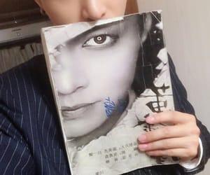 beautiful, kai, and baekhyun image