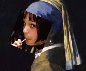 art and movie image