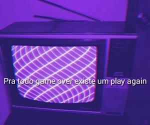 frase, português, and inspiração image