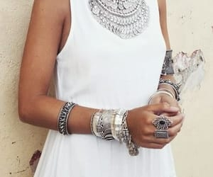 accessories, scarves for women, and hair accessories image